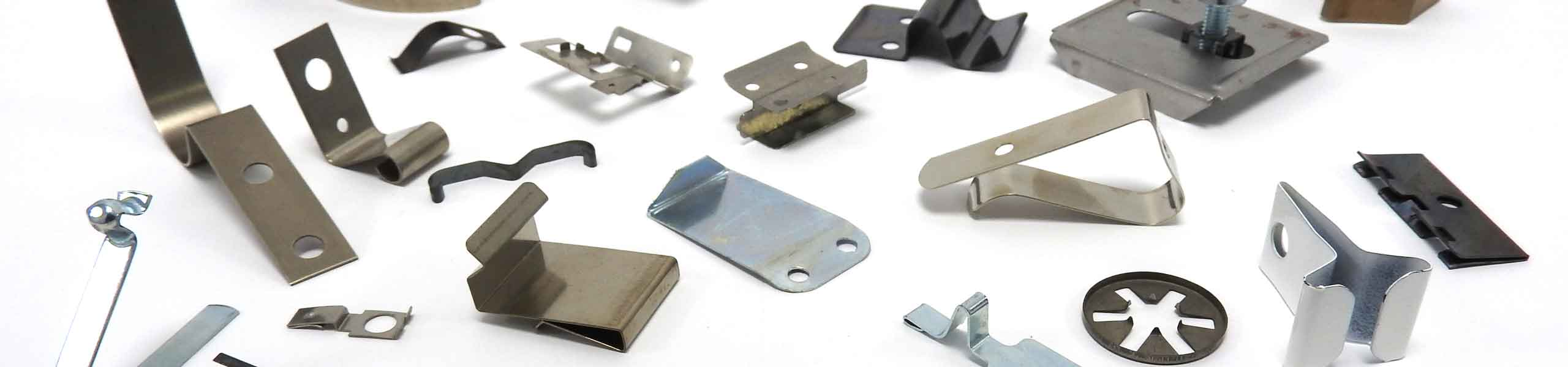 Magrenko manufacture Clips